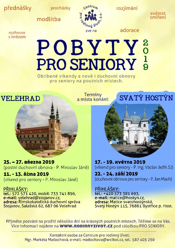 pobyty_pro_seniory plakat