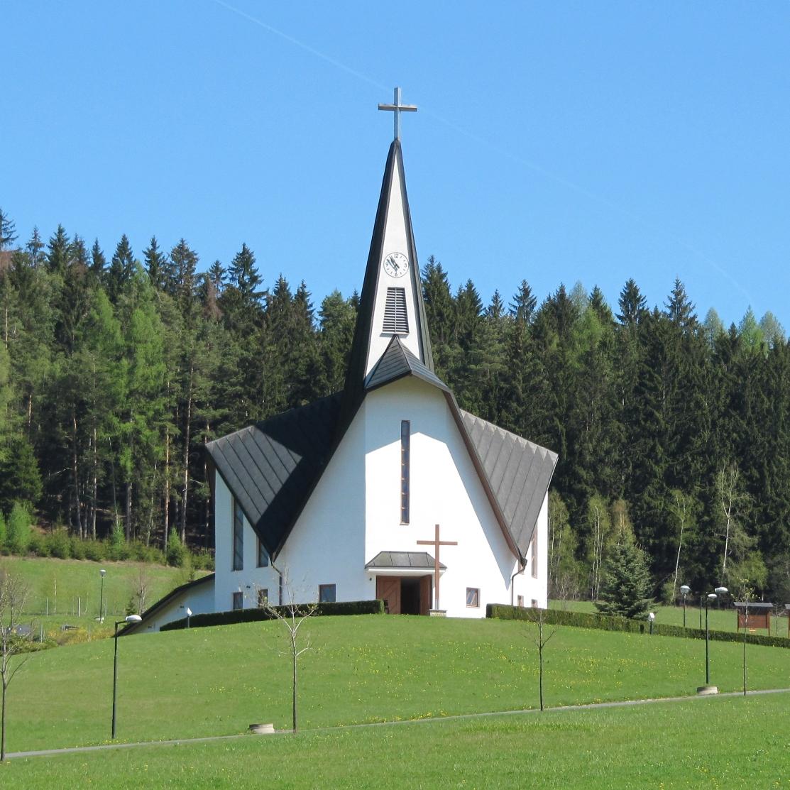 prostredni_becva kostel