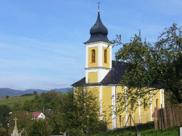 vesela_kostel