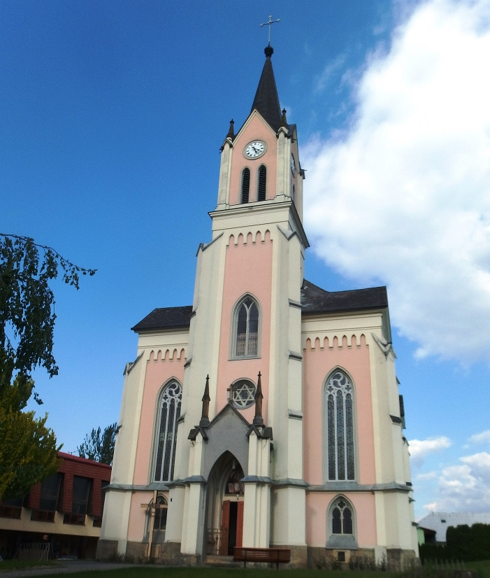 vidce_kostel